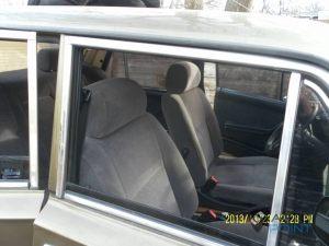 sydenya_Nissan_for_VAZ_2106_d09