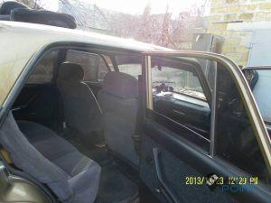 sydenya_Nissan_for_VAZ_2106_d10