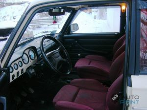 sydenya_Audi_Quattro_for_VAZ_2106_d01
