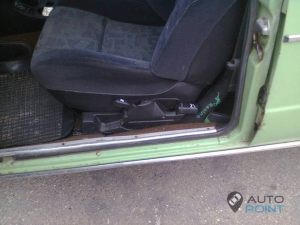 sydenya_Renault19_for_VAZ_2106_d04