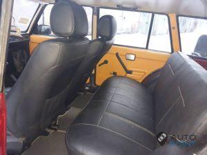 sydenya_BMWX5_for_VAZ_2104_d02