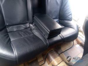 sydenya_LexusGS_for_VAZ_2104_d06