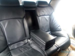 sydenya_LexusGS_for_VAZ_2104_d08