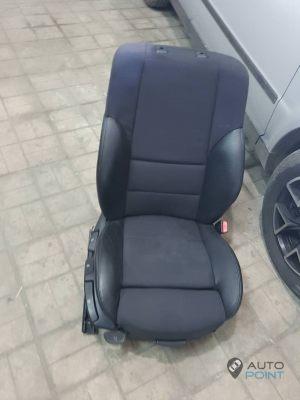 sydenya_BMW5_for_VAZ_2107_d01