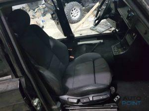 sydenya_BMW5_for_VAZ_2107_d02