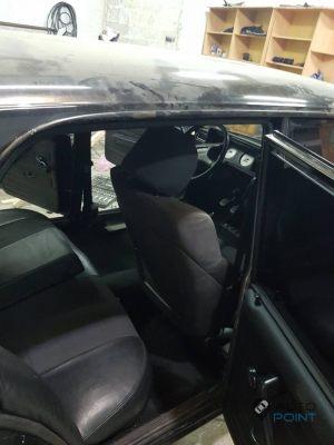sydenya_BMW5_for_VAZ_2107_d03