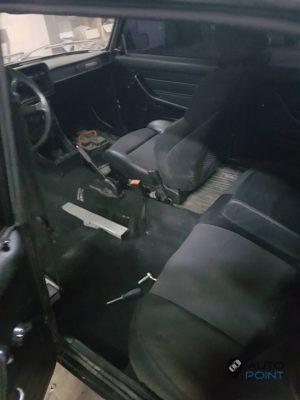 sydenya_BMW5_for_VAZ_2107_d04