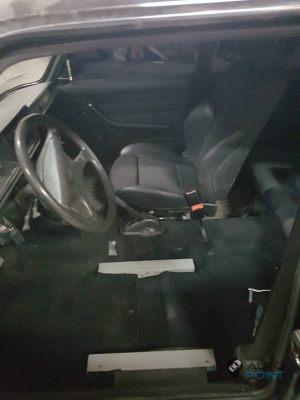 sydenya_BMW5_for_VAZ_2107_d05
