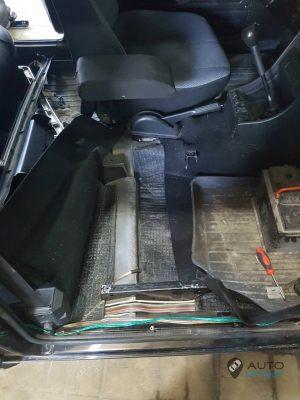 sydenya_BMW5_for_VAZ_2107_d09