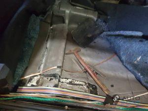sydenya_BMW5_for_VAZ_2107_d10