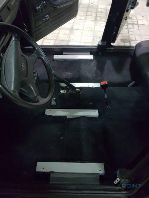 sydenya_BMW5_for_VAZ_2107_d17