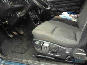 sydenya_BMW5E60_for_VAZ_2107_d01