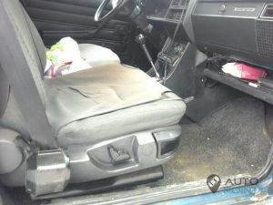 sydenya_BMW5E60_for_VAZ_2107_d03