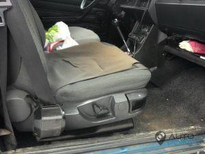 sydenya_BMW5E60_for_VAZ_2107_d04
