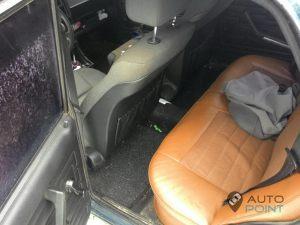 sydenya_BMW5E60_for_VAZ_2107_d05