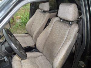 seats_BMW_for_VAZ_2109_d01