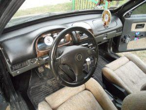seats_BMW_for_VAZ_2109_d02