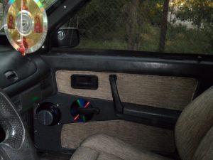 seats_BMW_for_VAZ_2109_d03