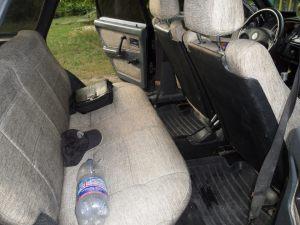 seats_BMW_for_VAZ_2109_d04