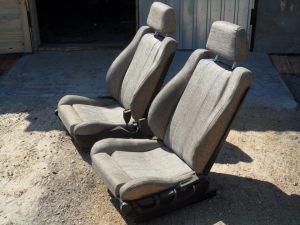 seats_BMW_for_VAZ_2109_d05