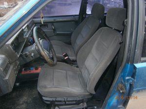 seats_BMW_E36_for_VAZ_2109_d01