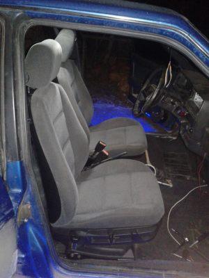 seats_BMW_E36_for_VAZ_2109_d03