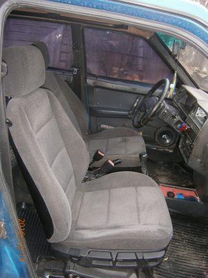 seats_BMW_E36_for_VAZ_2109_d04