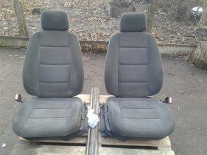seats_BMW_E36_for_VAZ_2109_d06