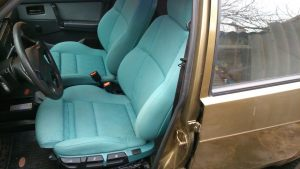 seats_BMW_E36_for_2109_d01
