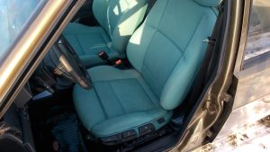 seats_BMW_E36_for_2109_d02