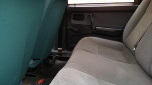 seats_BMW_E36_for_2109_d04