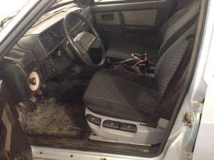 seats_BMW_E39_for_VAZ_2109_d01