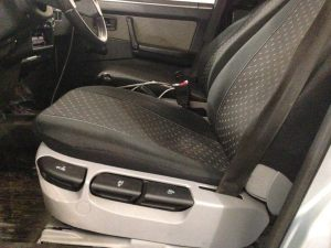 seats_BMW_E39_for_VAZ_2109_d02