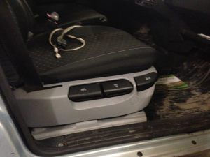 seats_BMW_E39_for_VAZ_2109_d03