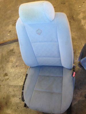 seats_BMW_E39_for_VAZ_2109_d06