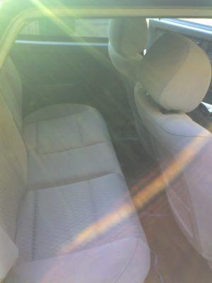 seats_BMW_E46_for_VAZ_2109_d05