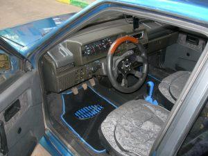 seats_BMW_E46_for_VAZ_2109_d06