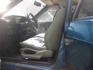 seats_BMW_X5_for_VAZ_2109_d01