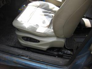 seats_BMW_X5_for_VAZ_2109_d02