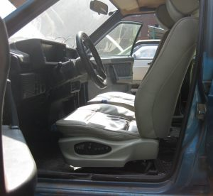 seats_BMW_X5_for_VAZ_2109_d03