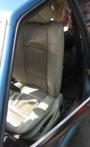 seats_BMW_X5_for_VAZ_2109_d04