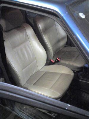 seats_BMW_X5_for_VAZ_2109_d05