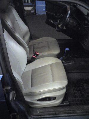 seats_BMW_X5_for_VAZ_2109_d06