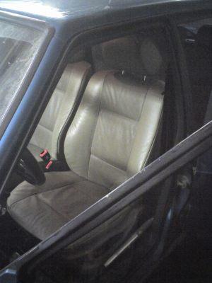 seats_BMW_X5_for_VAZ_2109_d07