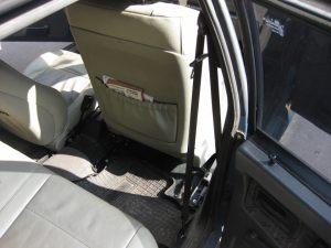 seats_BMW_X5_for_VAZ_2109_d08