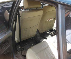 seats_BMW_X5_for_VAZ_2109_d09