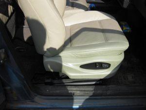 seats_BMW_X5_for_VAZ_2109_d11
