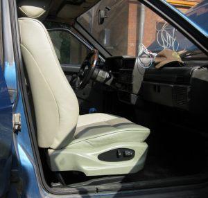 seats_BMW_X5_for_VAZ_2109_d12