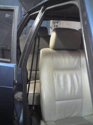 seats_BMW_X5_for_VAZ_2109_d13