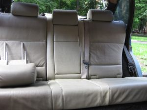 seats_BMW_X5_for_VAZ_2109_d16